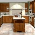 modern kitchen designs , 7 Top Kitchen Design Freeware In Kitchen Category
