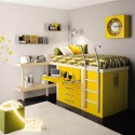 modern living room , 7 Beautiful Multipurpose Furniture For Small Spaces In Furniture Category
