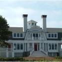 modular home  prefab , 8 Good Prefab Porches In Homes Category