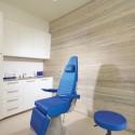 obagi skin care , 7 Nice Obagi Skin Health Institute In Others Category