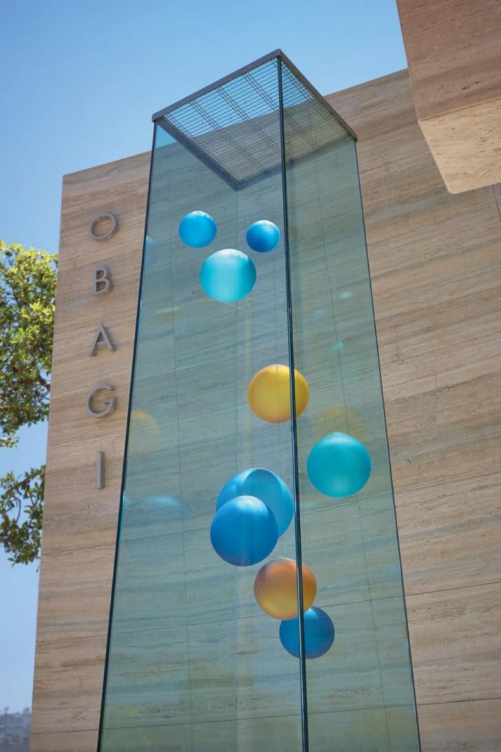Others , 7 Nice Obagi Skin Health Institute : obagi skin health institute