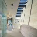 obagi skin health institute , 7 Nice Obagi Skin Health Institute In Others Category