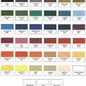 painting ideas , 6 Lovely Paint Color Chooser In Others Category
