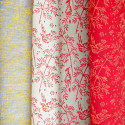 pattern paint roller , 4 Best Patterned Paint Rollers In Furniture Category