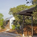 porch house 6 Small , 8 Good Prefab Porches In Homes Category