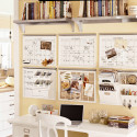 pottery barn , 7 Best Pottery Barn Daily System In Furniture Category