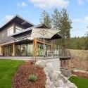 prefab builder , 8 Best Prefab Home Builders In Homes Category