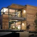 prefab house , 8 Best Prefab Home Builders In Homes Category