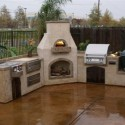 prefab outdoor fireplace , 8 Wonderful Soup Kitchens In Rhode Island In Kitchen Category