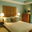 room decorating ideas , 6 Nice Calming Paint Colors For Bedrooms In Bedroom Category