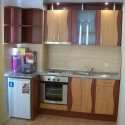 shaped kitchen , 5 Ideal Shaped Kitchen Layouts In Kitchen Category
