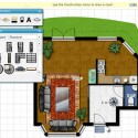 small house design , 7 Lovely Floorplanner Free In Others Category