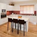 small kitchen design ideas , 7 Top Kitchen Design Freeware In Kitchen Category