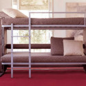 sofa bunk bed , 6 Popular Couch Turns Into Bunk Bed In Furniture Category