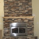 stone fireplace designs , 7 Wonderful Pics Of Stone Fireplaces In Furniture Category