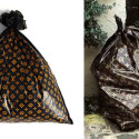 Louis Vuitton Trash Bags trash bag louis : 7 lovely louis vuitton trash bags