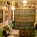 A bathroom designed , 8 Nice John Deere Bedroom Ideas In Bedroom Category