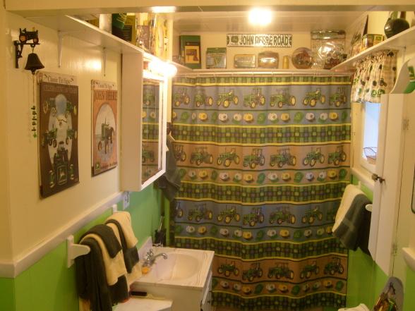 John Deere Bathroom Accessories Homezanin John Deere Bathroom Accessories Gerryt Com