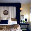 Animal Print Bedroom Ideas , 10 Unique Cheetah Print Bedroom Ideas In Bedroom Category