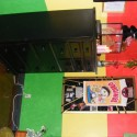Annette's Room , 8 Nice Rasta Bedroom Ideas In Bedroom Category