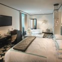 Architecture Designs , 8 Unique Office Bedroom Ideas In Bedroom Category