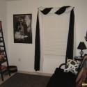 Audrey Hepburn Guest Room , 10 Cool Audrey Hepburn Bedroom Ideas In Bedroom Category