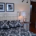 Audrey Suite , 10 Cool Audrey Hepburn Bedroom Ideas In Bedroom Category