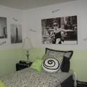 Basement bedroom , 10 Cool Audrey Hepburn Bedroom Ideas In Bedroom Category