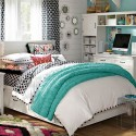 Be careful while decorating , 9 Wonderful Tween Girls Bedroom Decorating Ideas In Bedroom Category