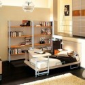 Bedroom Boy Teenage Ideas , 9 Cool Tween Boy Bedroom Ideas In Bedroom Category