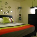 Bedroom Colour Ideas , 8 Cool Bedroom Colour Ideas In Bedroom Category