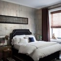 Bedroom Decoration Idea , 9 Cool Nate Berkus Bedroom Ideas In Bedroom Category