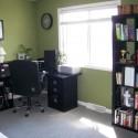 Bedroom Design Ideas , 8 Unique Office Bedroom Ideas In Bedroom Category