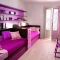 Bedroom Designs , 10 Good Ideas For Tween Girls Bedrooms In Bedroom Category