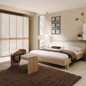 Bedroom Designs , 9 Nice Bedroom Decorating Ideas For Young Adults In Bedroom Category