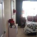 Bedroom Designs , 9 Charming Boudoir Bedroom Ideas In Bedroom Category