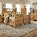 Bedroom French Design , 10 Cool French Provincial Bedroom Ideas In Bedroom Category