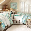 Bedroom Ideas , 10 Cool Preppy Bedroom Ideas In Bedroom Category