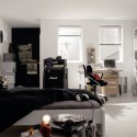 Bedroom Ideas for Teenage Boys , 9 Cool Tween Boy Bedroom Ideas In Bedroom Category