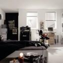 Bedroom Ideas for Teenage Boys , 9 Cool Tween Boy Bedroom Ideas In Bedroom Category