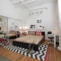 Bedroom Ikea Malm Design , 6 Nice Malm Bedroom Ideas In Bedroom Category