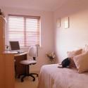 Bedroom Office Design , 8 Unique Office Bedroom Ideas In Bedroom Category