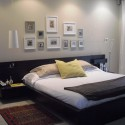 Bedroom and Closet , 6 Nice Malm Bedroom Ideas In Bedroom Category