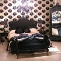 Bedroom ideas , 9 Charming Boudoir Bedroom Ideas In Bedroom Category