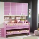 Bedrooms Decorating Tween Girl Design Ideas , 8 Beautiful Tween Girls Bedroom Decorating Ideas In Bedroom Category