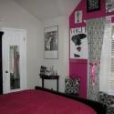 Bedrooms Design , 10 Cool Audrey Hepburn Bedroom Ideas In Bedroom Category