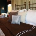 Berkus Bedroom Designs , 9 Cool Nate Berkus Bedroom Ideas In Bedroom Category