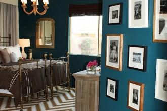 682x1024px 9 Cool Nate Berkus Bedroom Ideas Picture in Bedroom