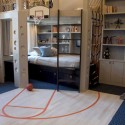 Boys Bedroom Decorating Ideas , 8 Cool Ideas Decorating Teenager Boys Bedroom In Bedroom Category
