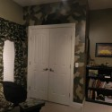 Boys Camo Bedroom , 9 Charming Boys Camouflage Bedroom Ideas In Bedroom Category